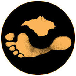 Footprint Trust logo